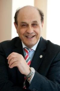 Nossrat_Peseschkian
